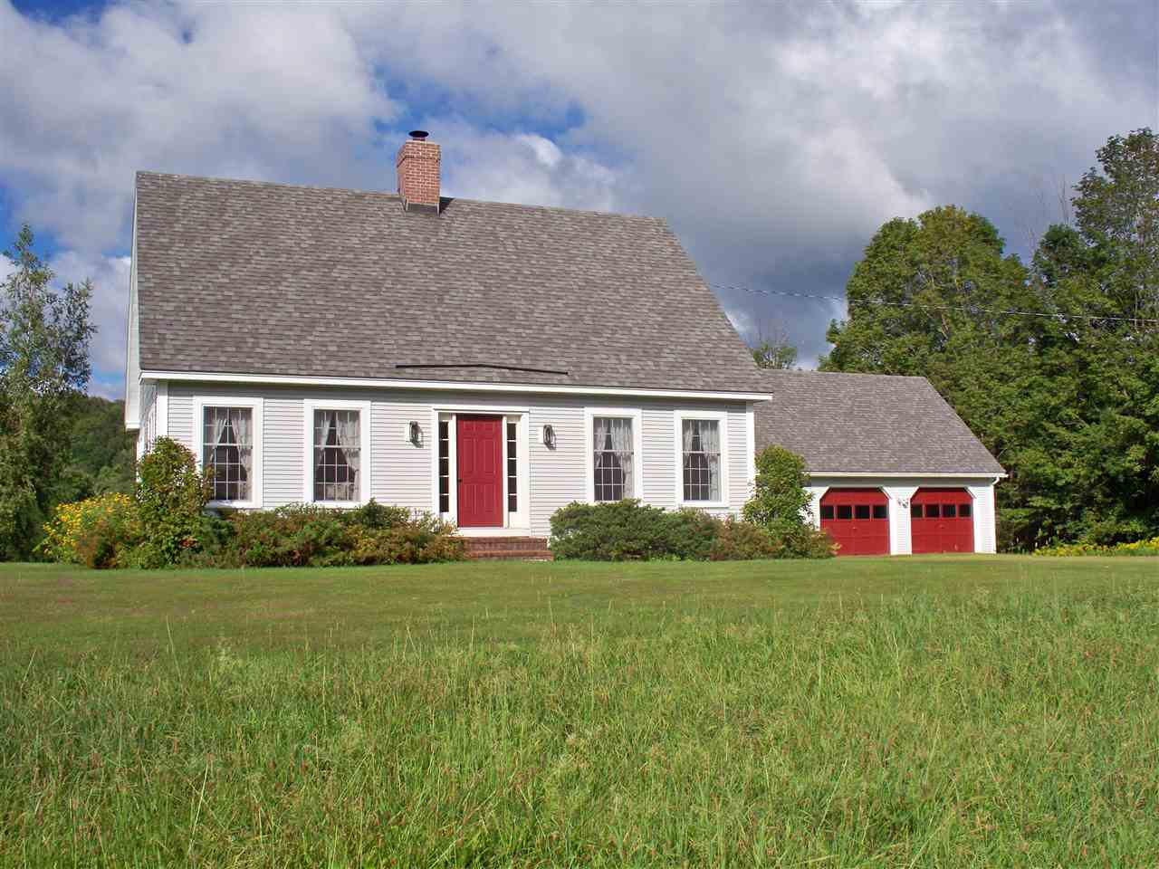 MIDDLETOWN SPRINGS VT Home for sale $$325,000 | $179 per sq.ft.