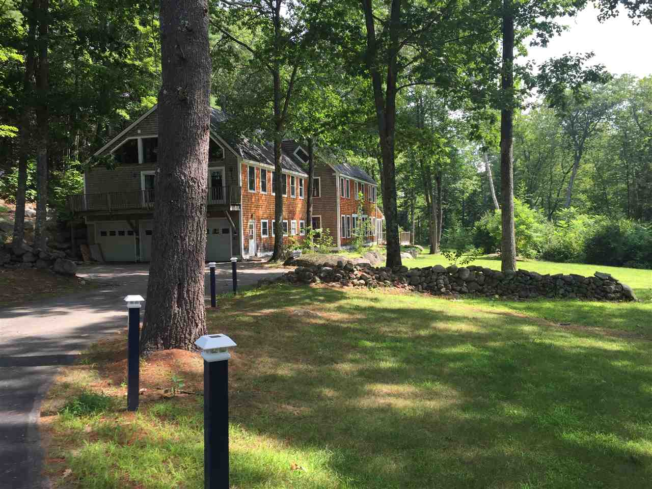 HENNIKER NH Single Family for rent $Single Family For Lease: $2,500 with Lease Term