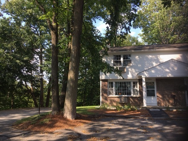 Milford NHCondo for sale $List Price is $140,000