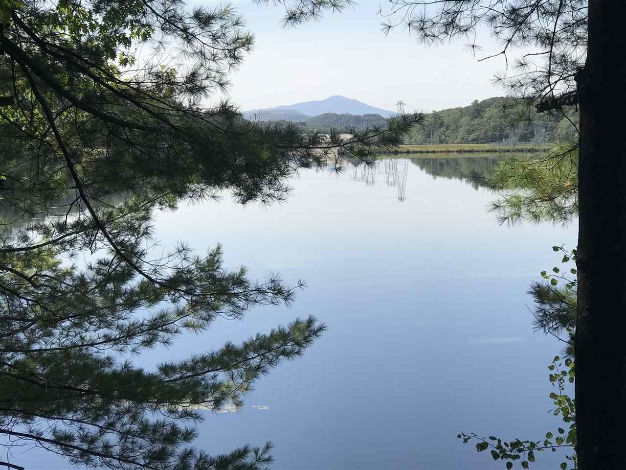 0 Lakeview Drive/East Wilder Rd, Lebanon, NH 03784