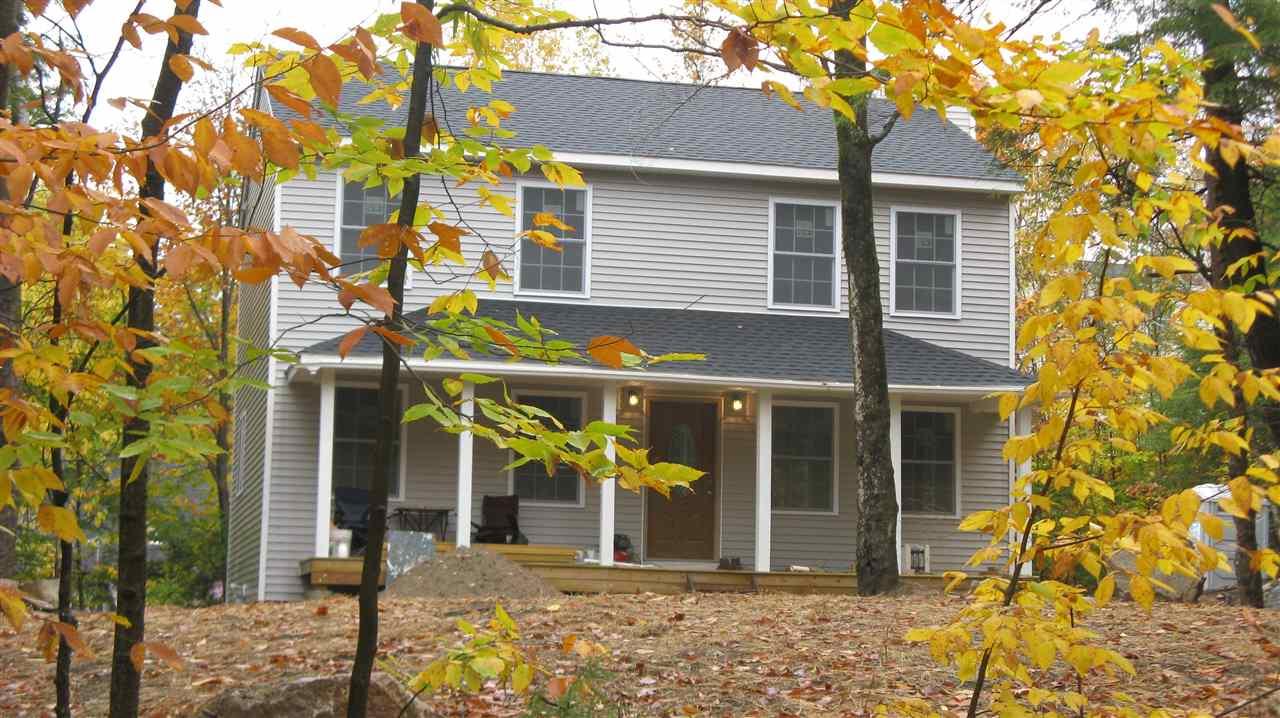 Alton NHHome for sale $$214,000 $139 per sq.ft.