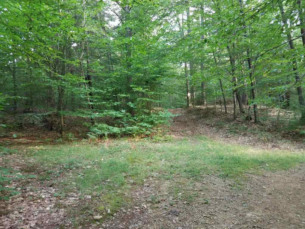 GILMANTON NH LAND  for sale $$6,000 | 0.34 Acres  | Price Per Acre $0