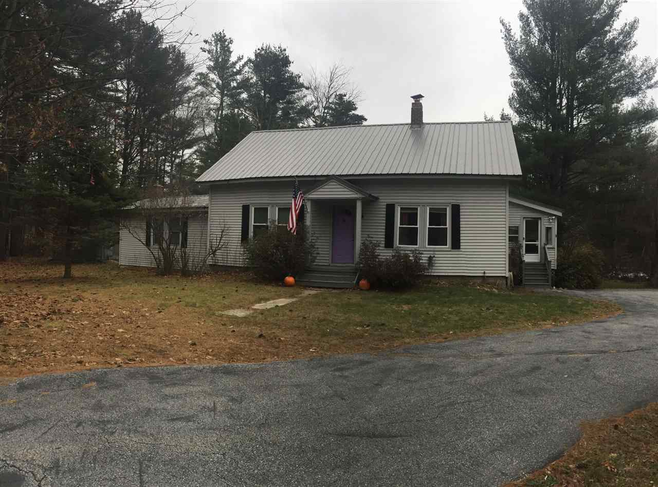 HOLDERNESS NH Homes for sale
