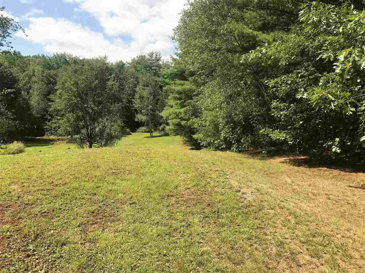 Nice 14+ acre parcel in Vernon with a current...