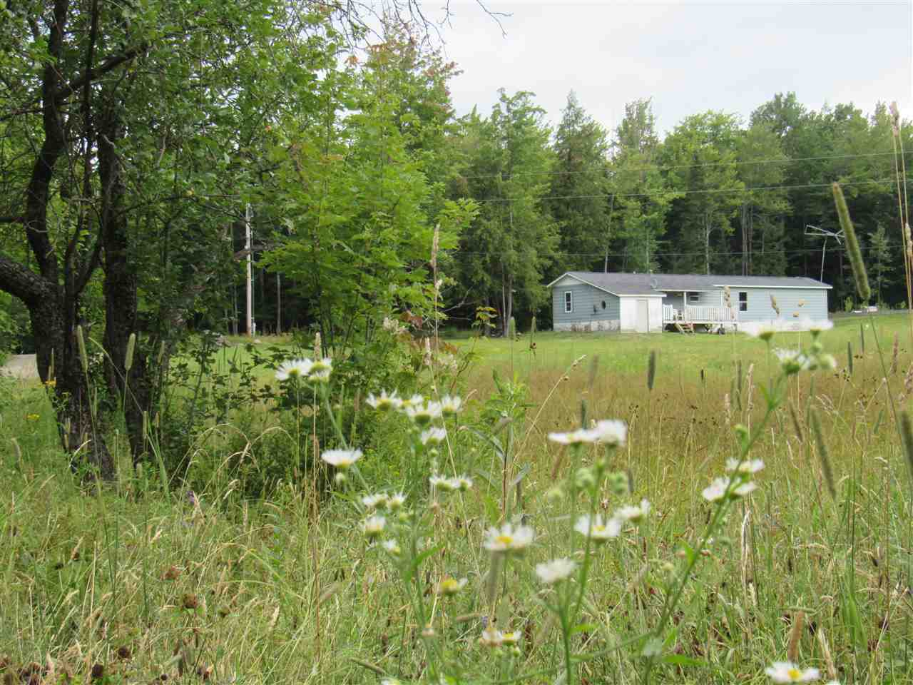 1588  Cheney Road Lowell, VT 05847
