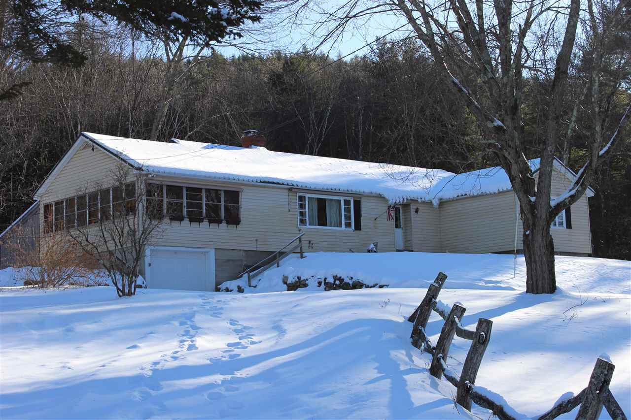 HINSDALE NH Home for sale $$162,000 | $90 per sq.ft.