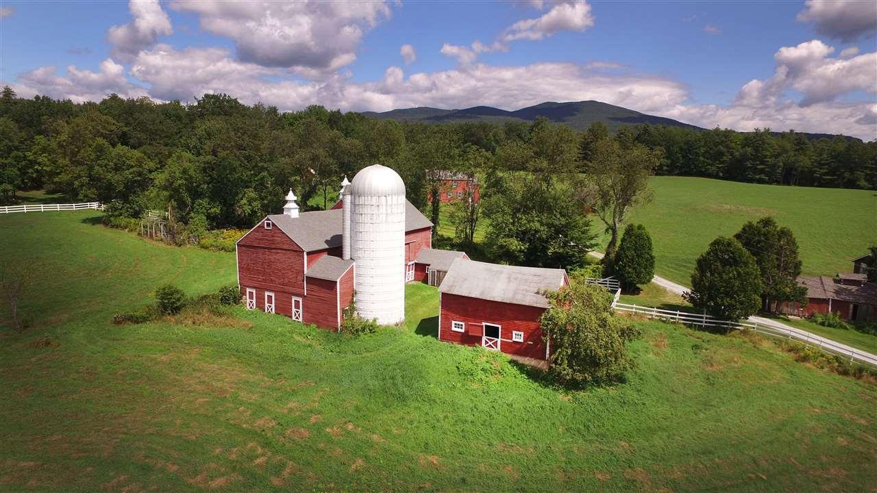 Property For Sale Rutland Vt