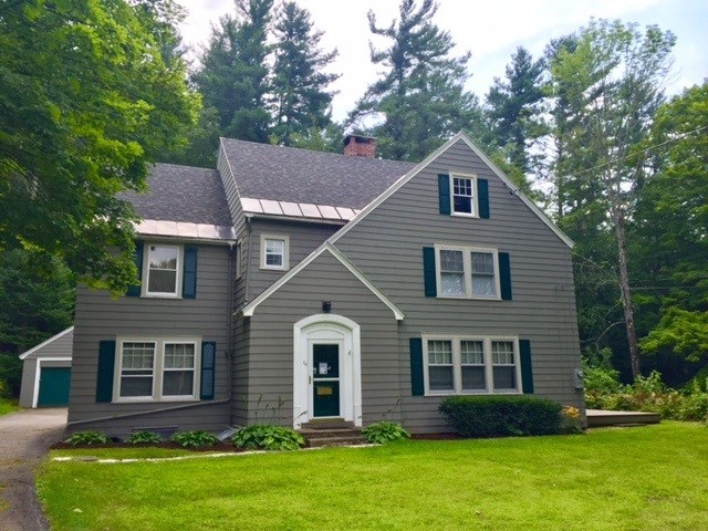 PROCTOR VT Home for sale $$189,900 | $70 per sq.ft.