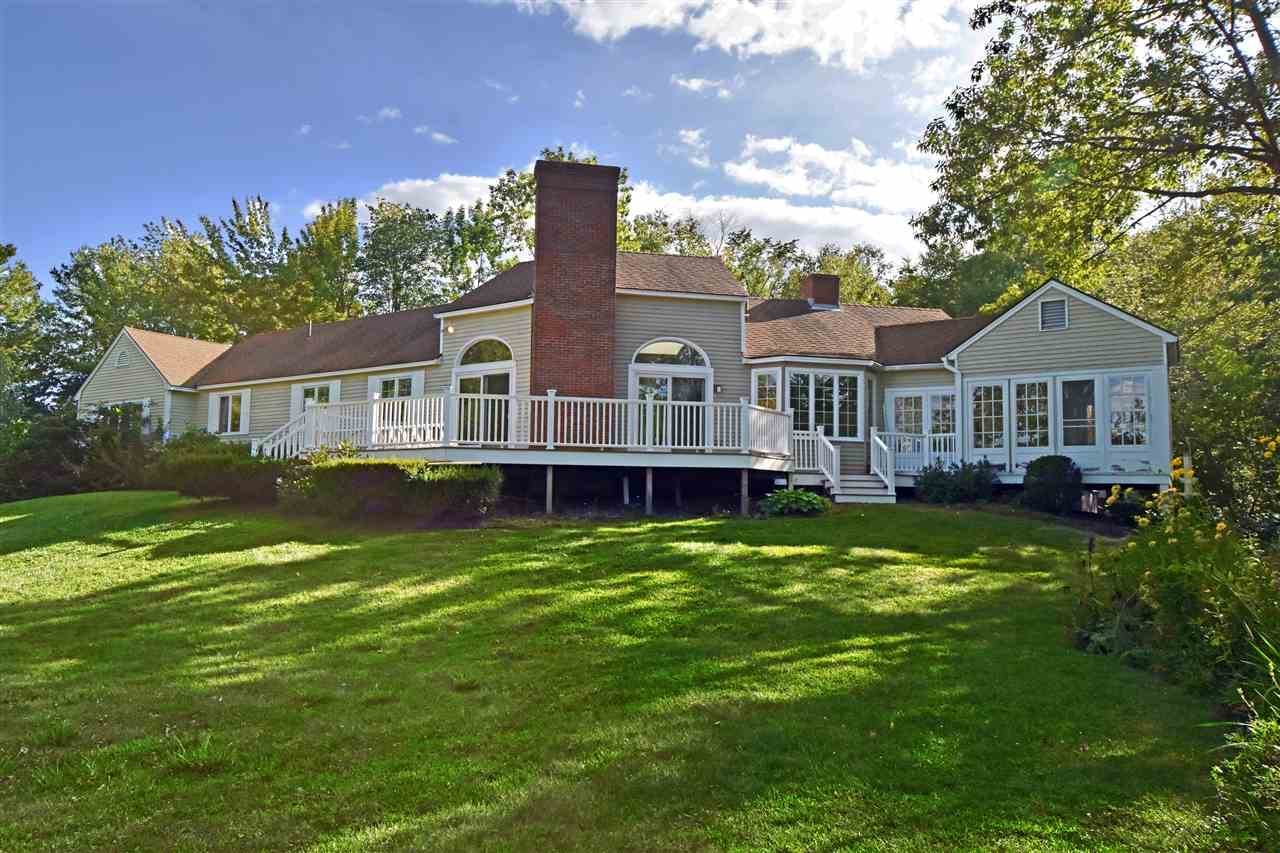 Laconia NH Home for sale $$575,000 $217 per sq.ft.