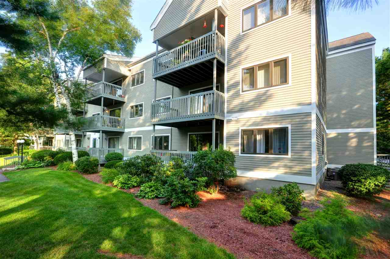 Nashua NH Condo for sale $List Price is $171,000