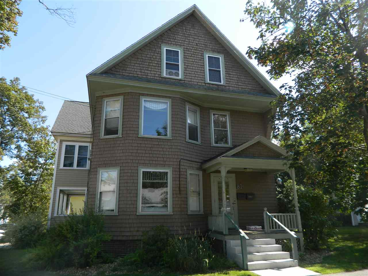 CONCORD NH Apartment for rent $Apartment For Lease: $1,290 with Lease Term
