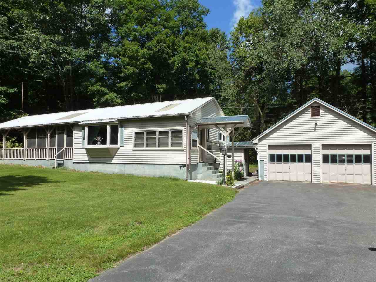 If you are looking for country living in rural...