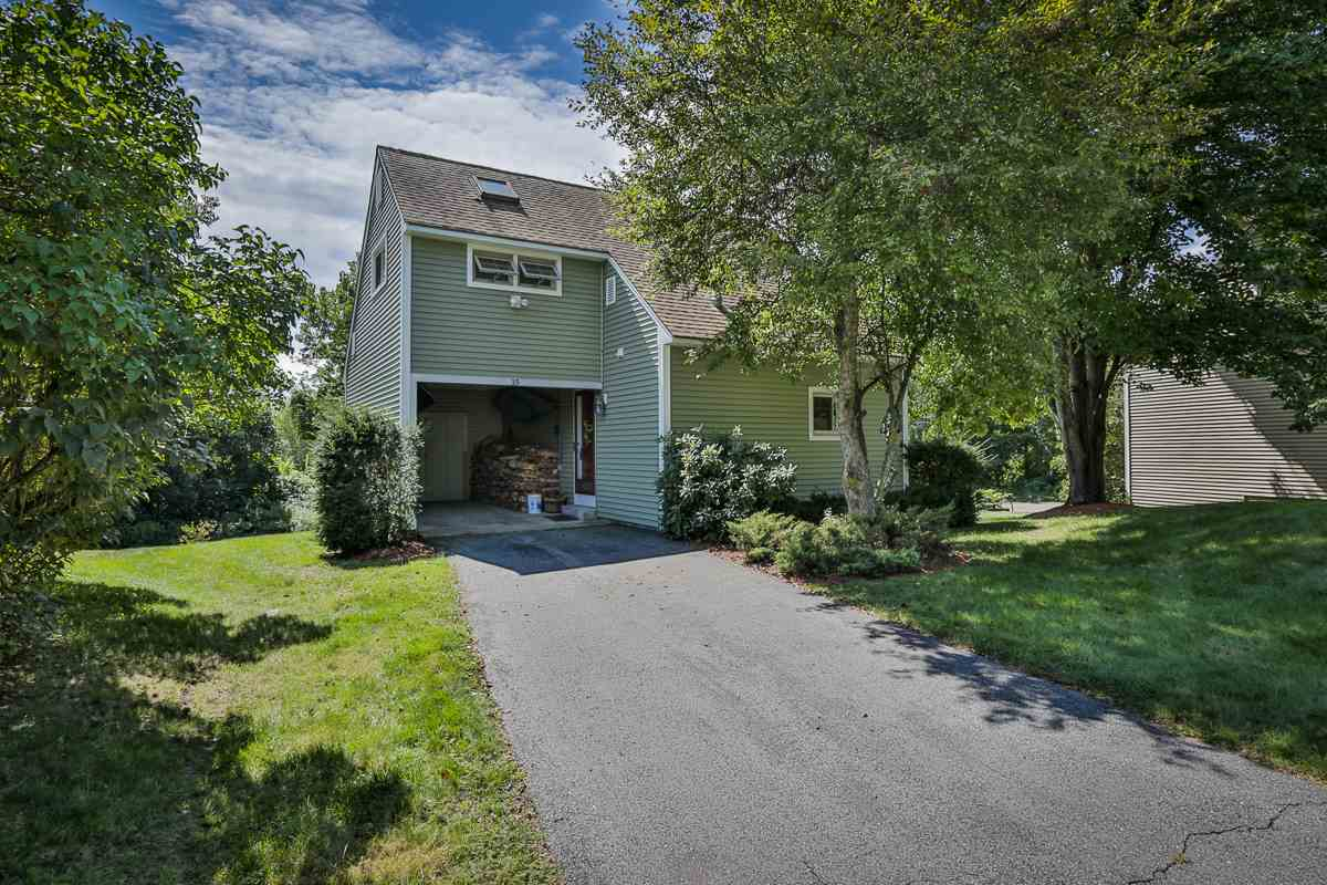 Nashua NH Condo for sale $List Price is $239,900