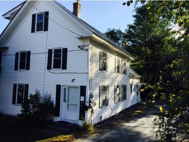 WOODSTOCK VT Apartment for rent $Apartment For Lease: $1,350 with Lease Term