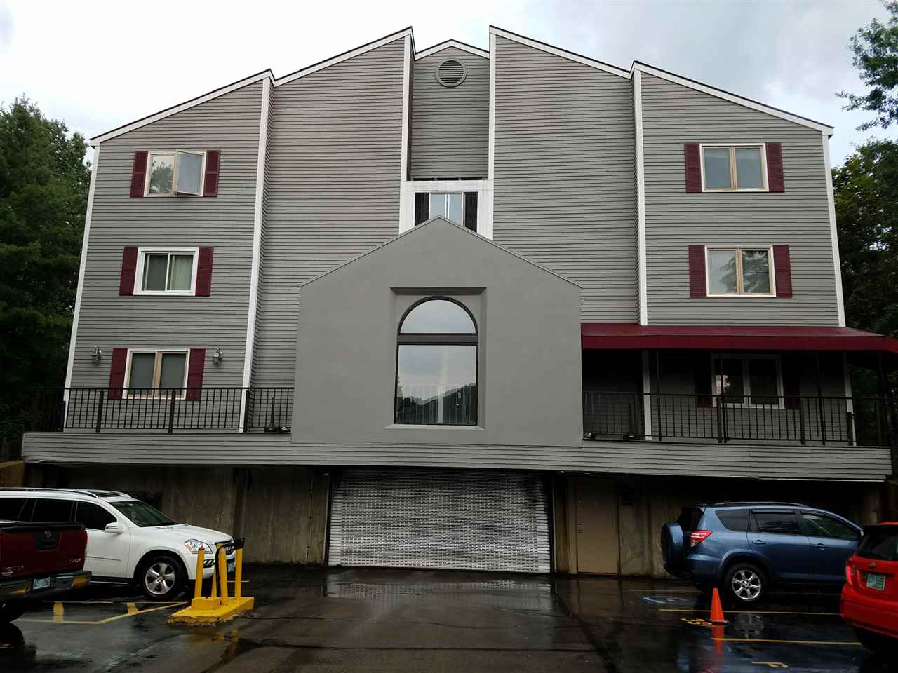 CONCORD NH Condo for rent $Condo For Lease: $1,200 with Lease Term