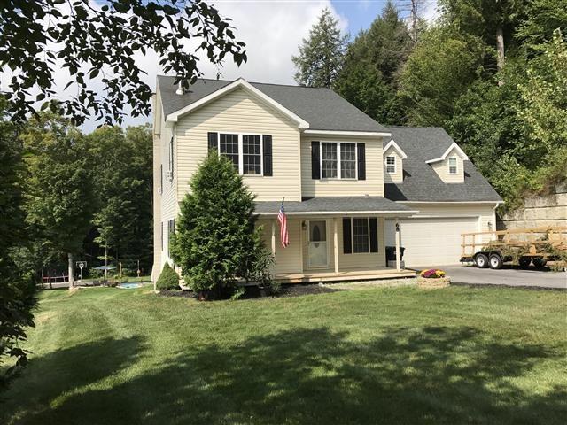 RUTLAND TOWN VTHome for sale $$469,900   $114 per sq.ft.