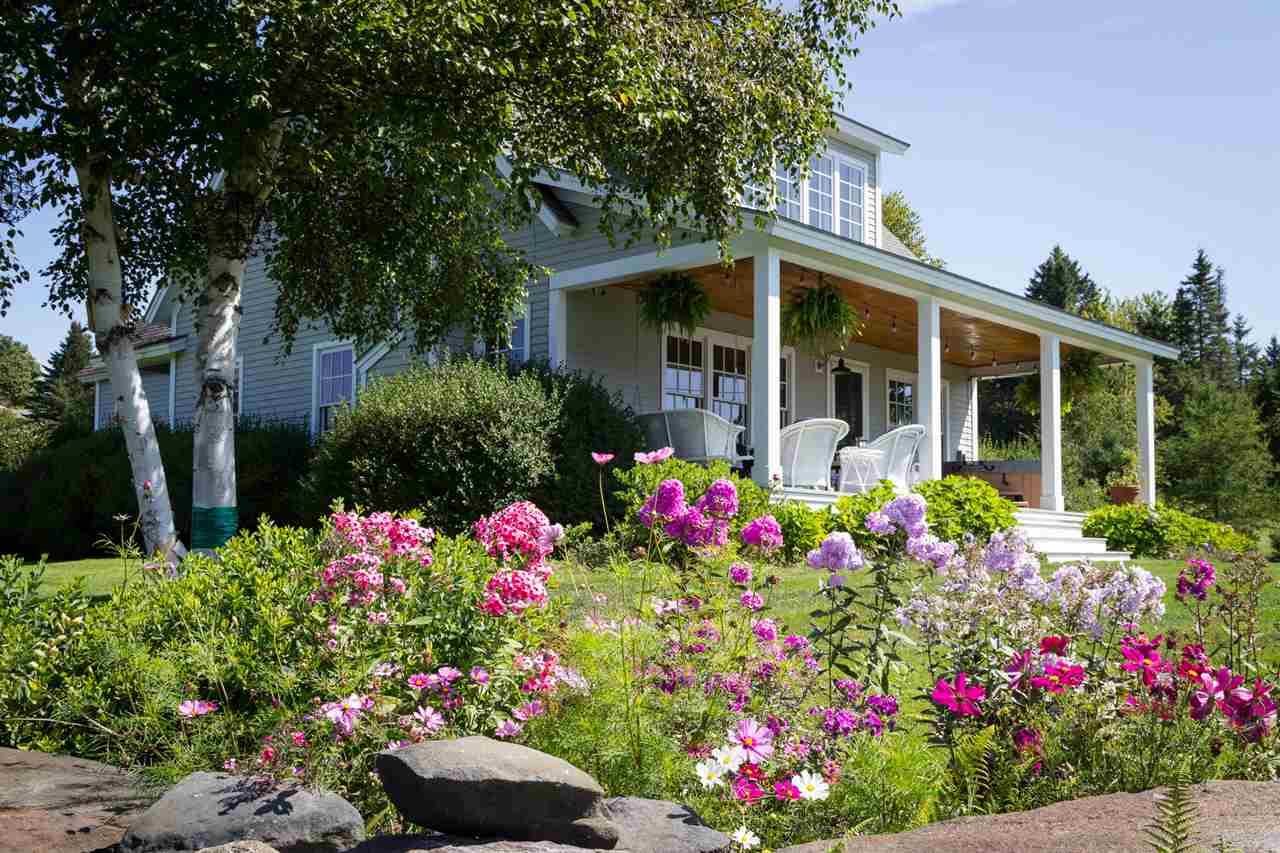 WALDEN VTHome for sale $$373,000 | $210 per sq.ft.