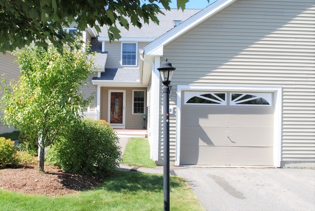 Pembroke NHCondo for sale $List Price is $220,000