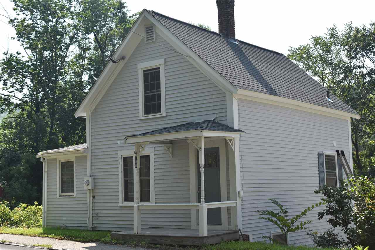 Milford NHHome for sale $List Price is $175,900