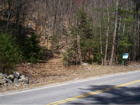 EATON NH Land / Acres for sale