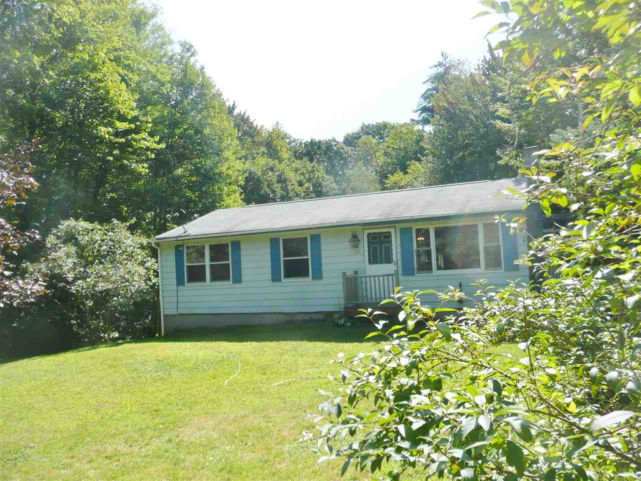 Tilton NH Home for sale $$175,000 $168 per sq.ft.