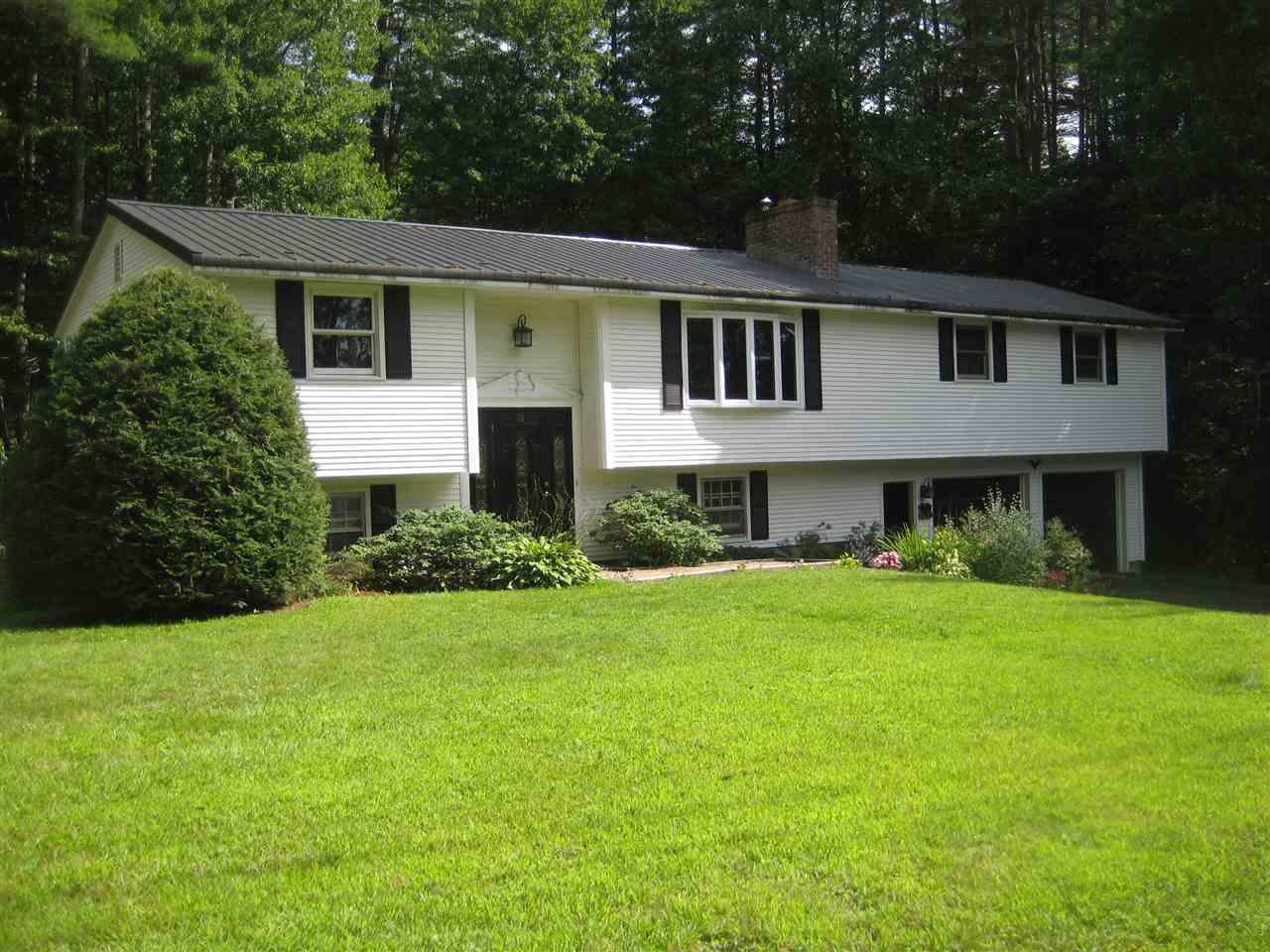 23 Pine Street, Charlestown, NH 03603