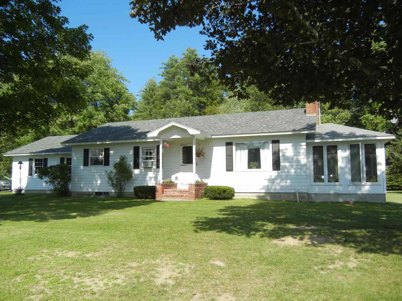 Deering NH Home for sale $List Price is $210,000