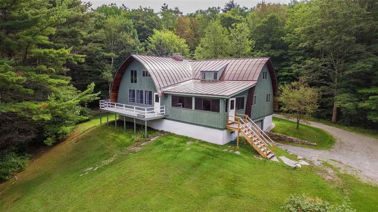 MIDDLETOWN SPRINGS VT Home for sale $$245,000 | $123 per sq.ft.