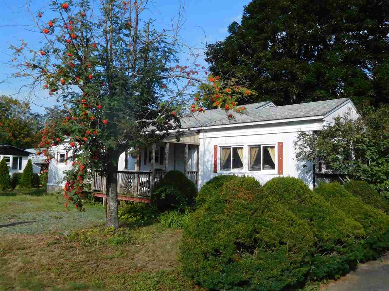 Belmont NHHome for sale $$74,900 $65 per sq.ft.