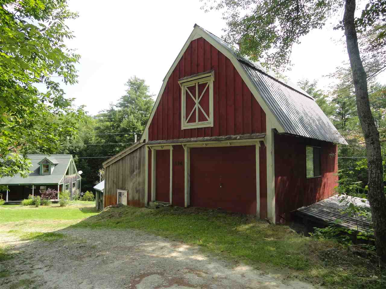 Lempster NH 03605Home for sale $List Price is $175,000