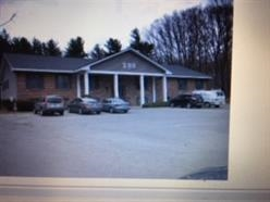 Salem NHCommercial Property for sale $List Price is $74,900