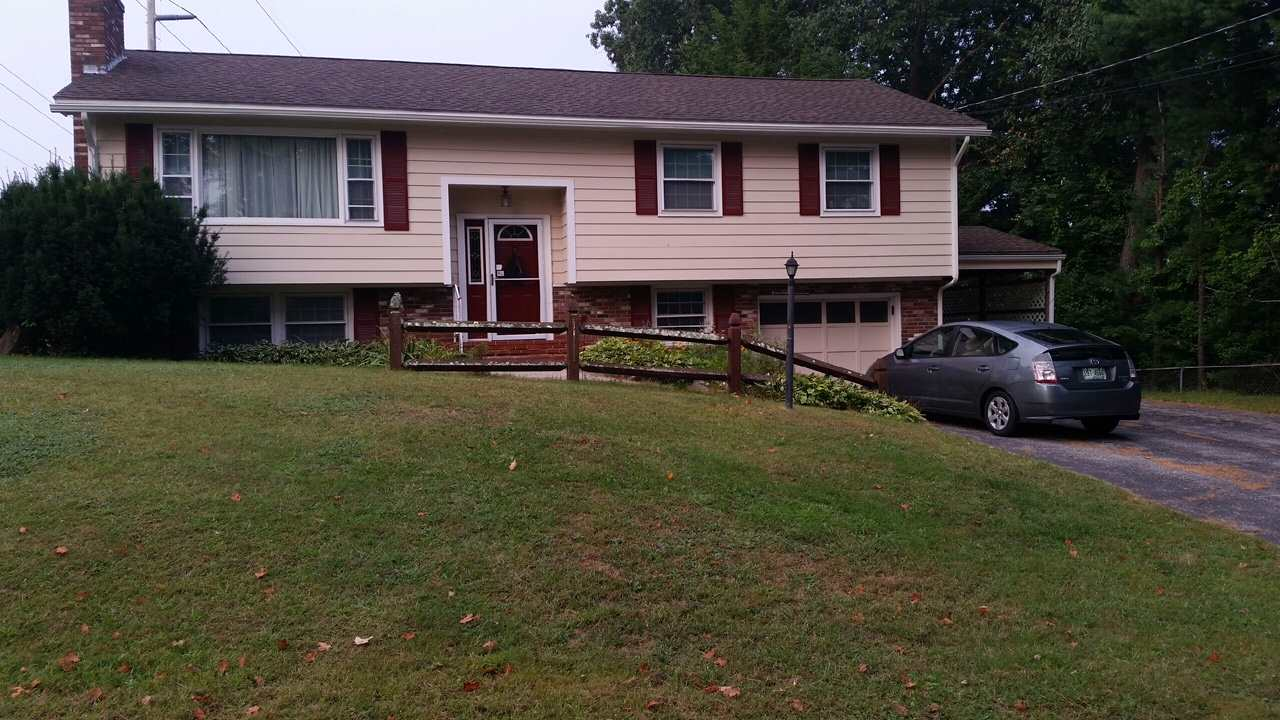 HUDSON NH Single Family for rent $Single Family For Lease: $1,975 with Lease Term
