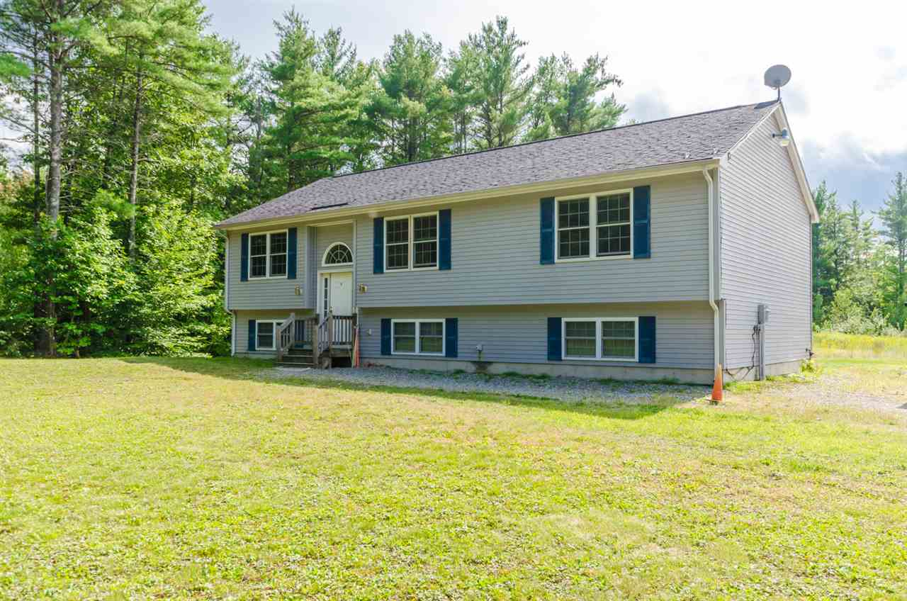 3 Beacon Lane, Greenfield, NH 03047