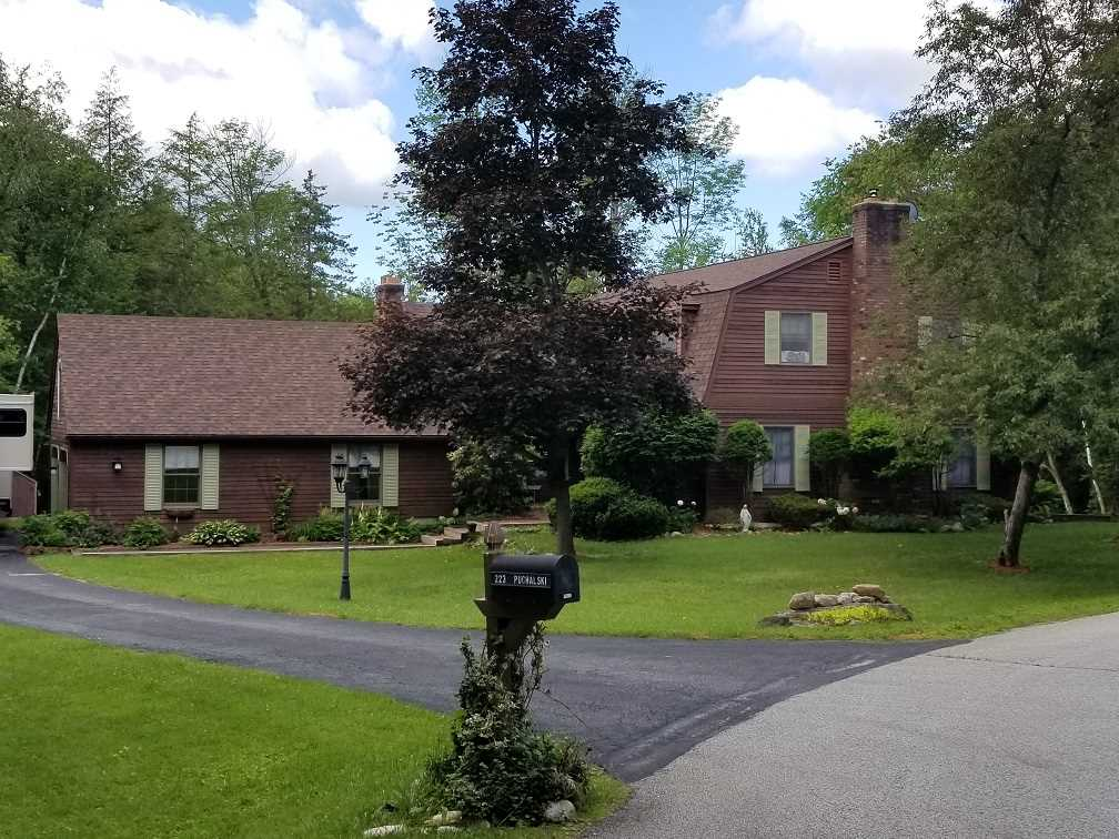 RUTLAND TOWN VTHome for sale $$339,000   $113 per sq.ft.