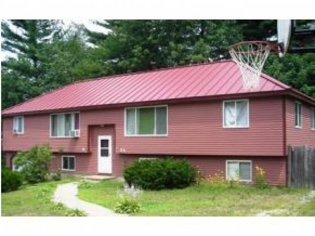 DERRY NHDuplex for rent $Duplex For Lease: $1,350 with Lease Term