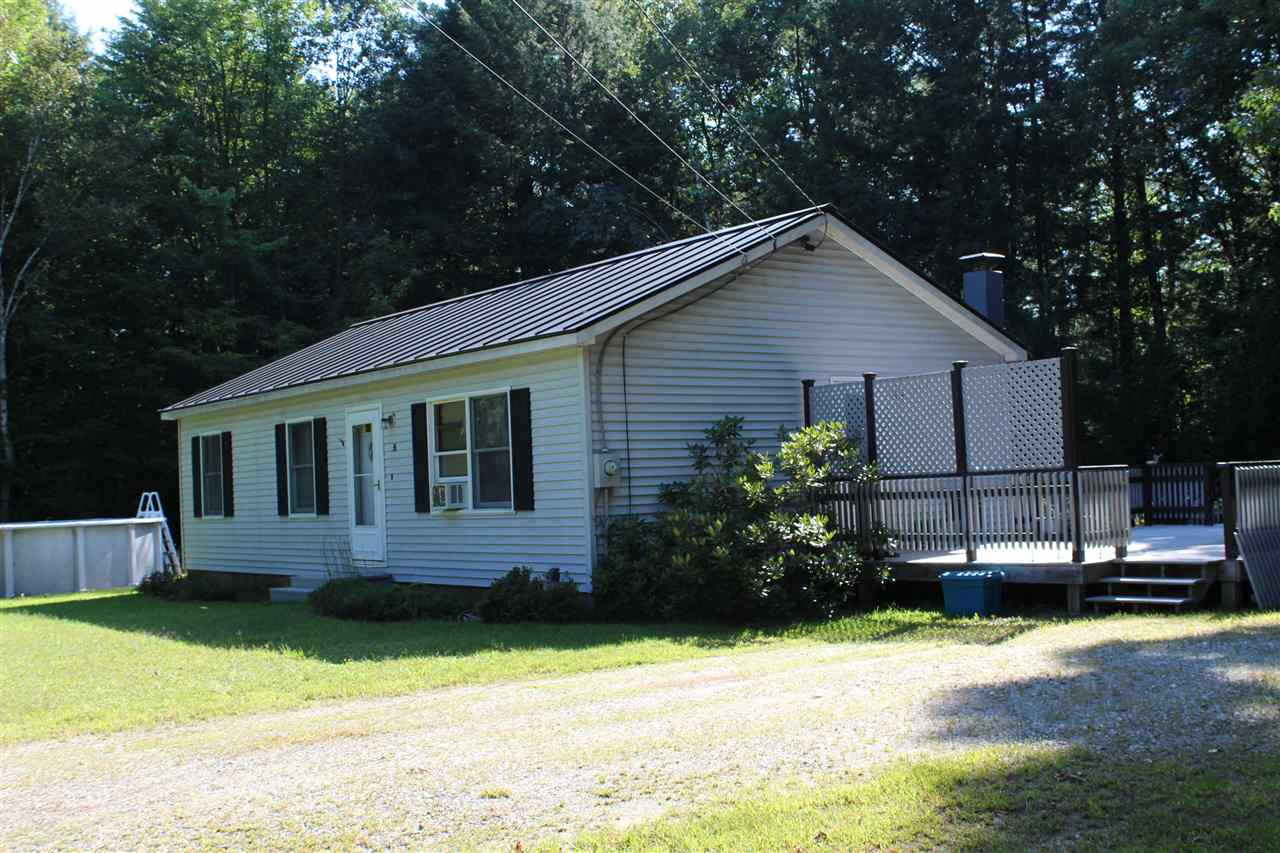 HINSDALE NH Home for sale $$159,900 | $167 per sq.ft.
