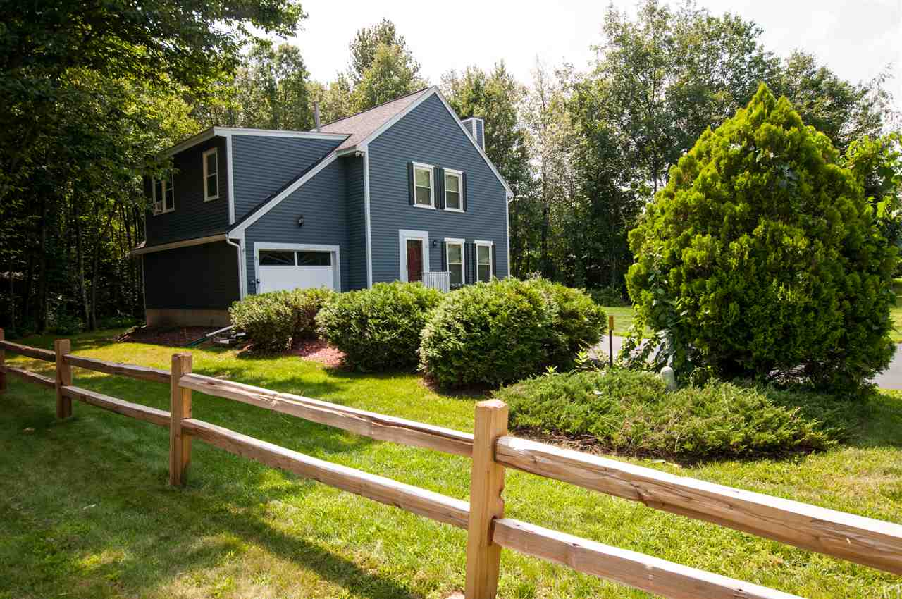 31  Wright Derry, NH 03038