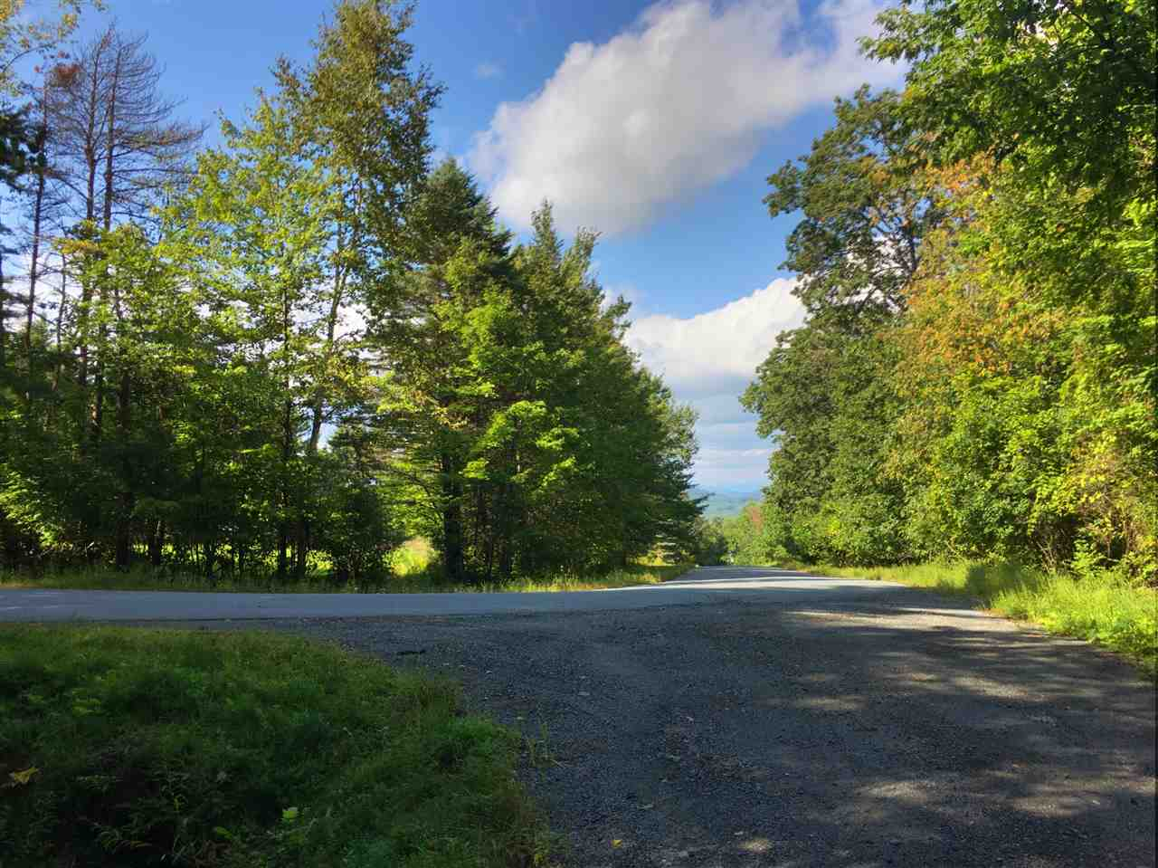HANOVER NHLAND  for sale $$250,000 | 6.54 Acres  | Price Per Acre $0