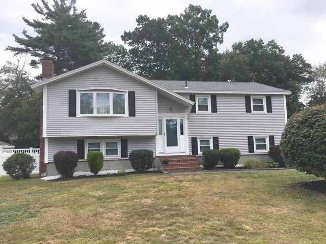 SALEM NH Single Family for rent $Single Family For Lease: $2,400 with Lease Term