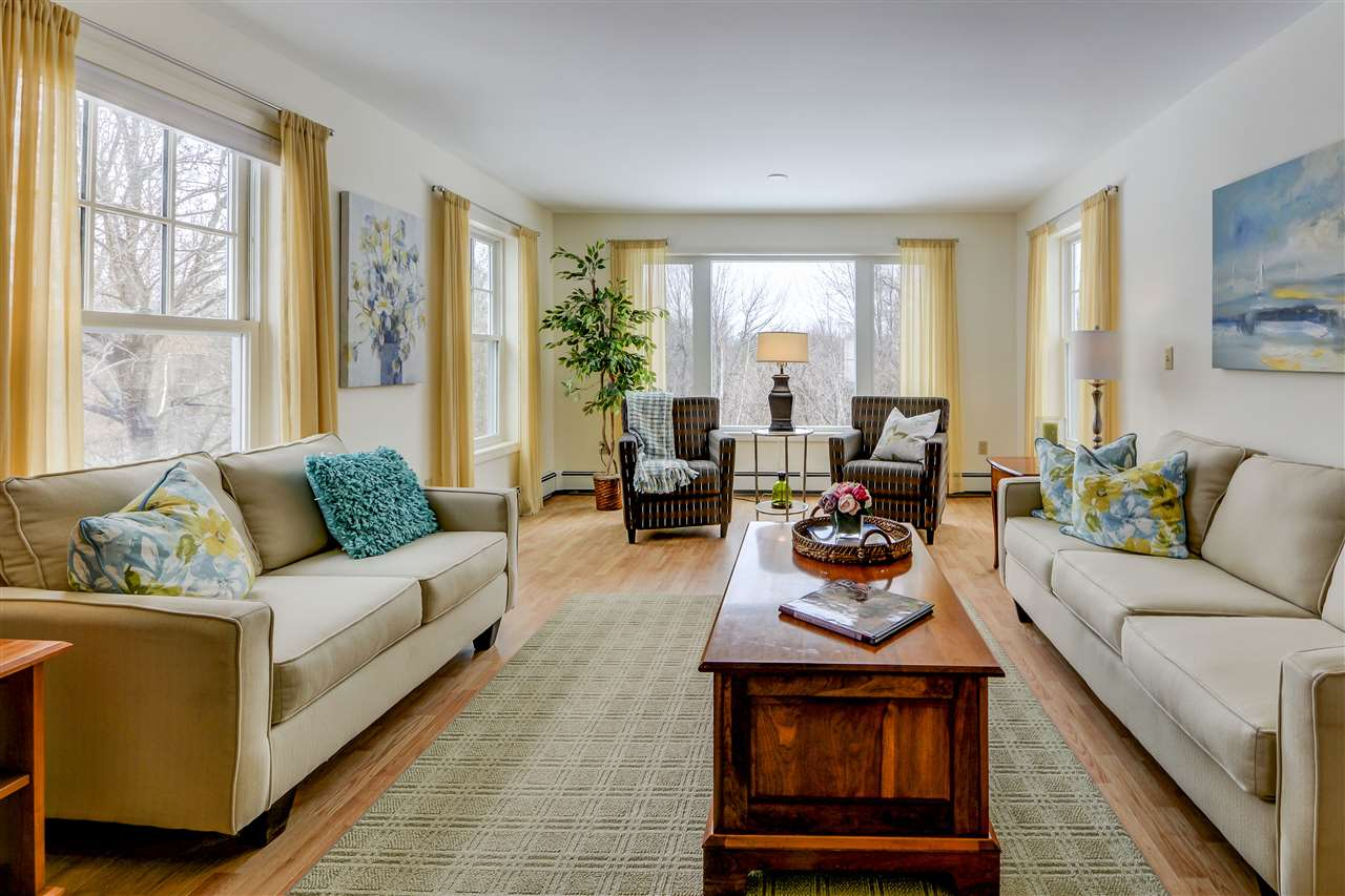 WOLFEBORO NHCondos for sale