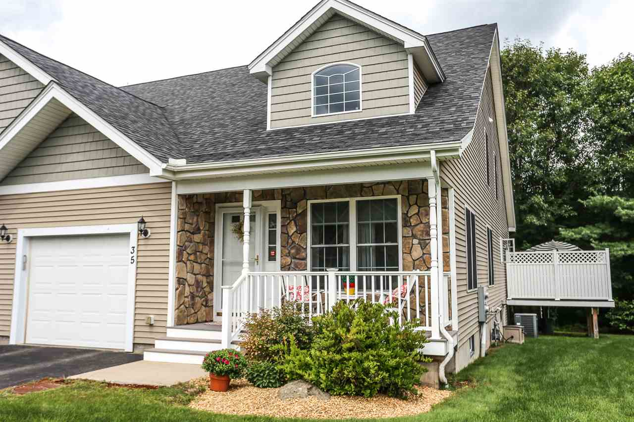 Litchfield NHCondo for sale $List Price is $285,000