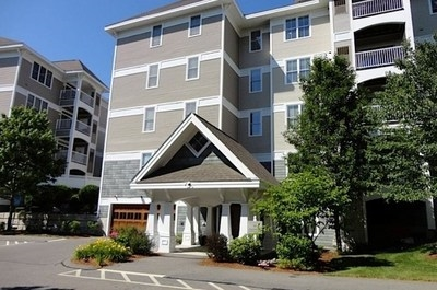 Salem NH Condo for sale $List Price is $289,900