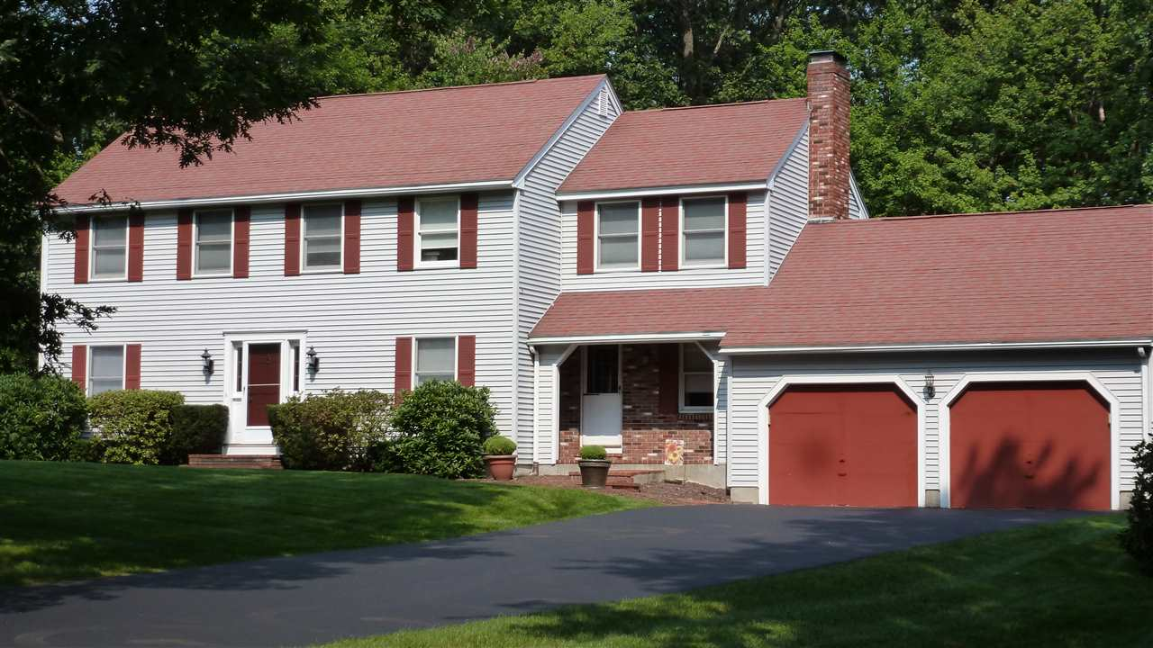 33  Adeline Hampstead, NH 03841