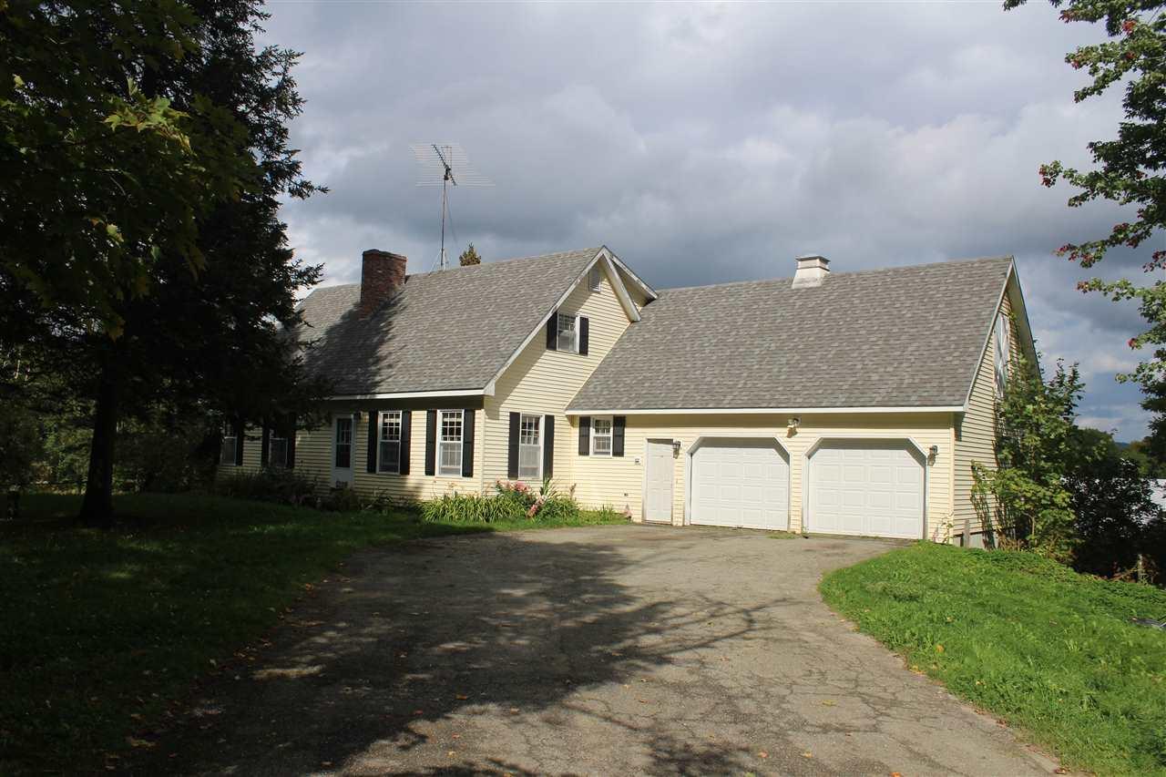 SUTTON VTHome for sale $$217,000 | $103 per sq.ft.