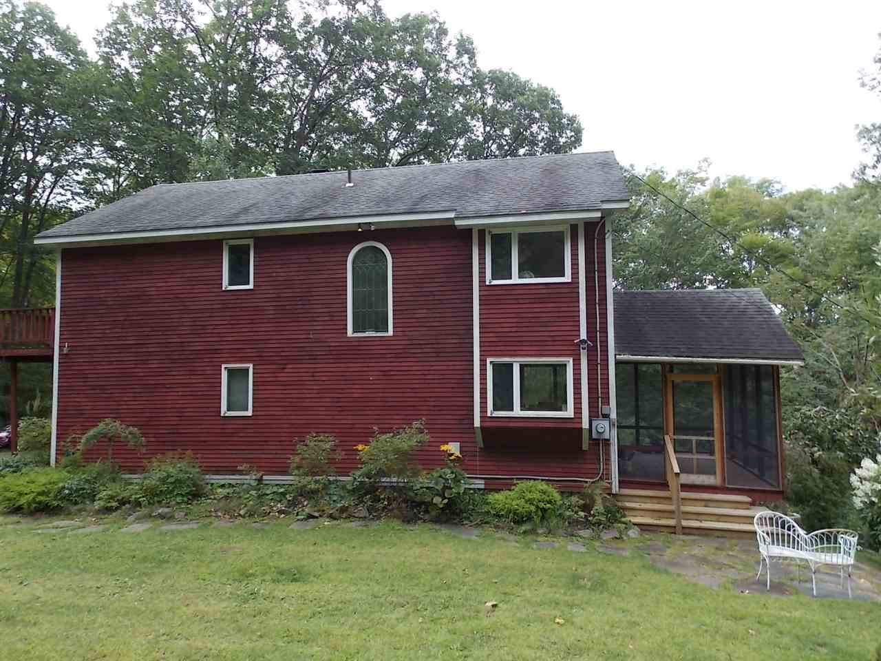 WATERFORD VT Home for sale $$249,900 | $119 per sq.ft.