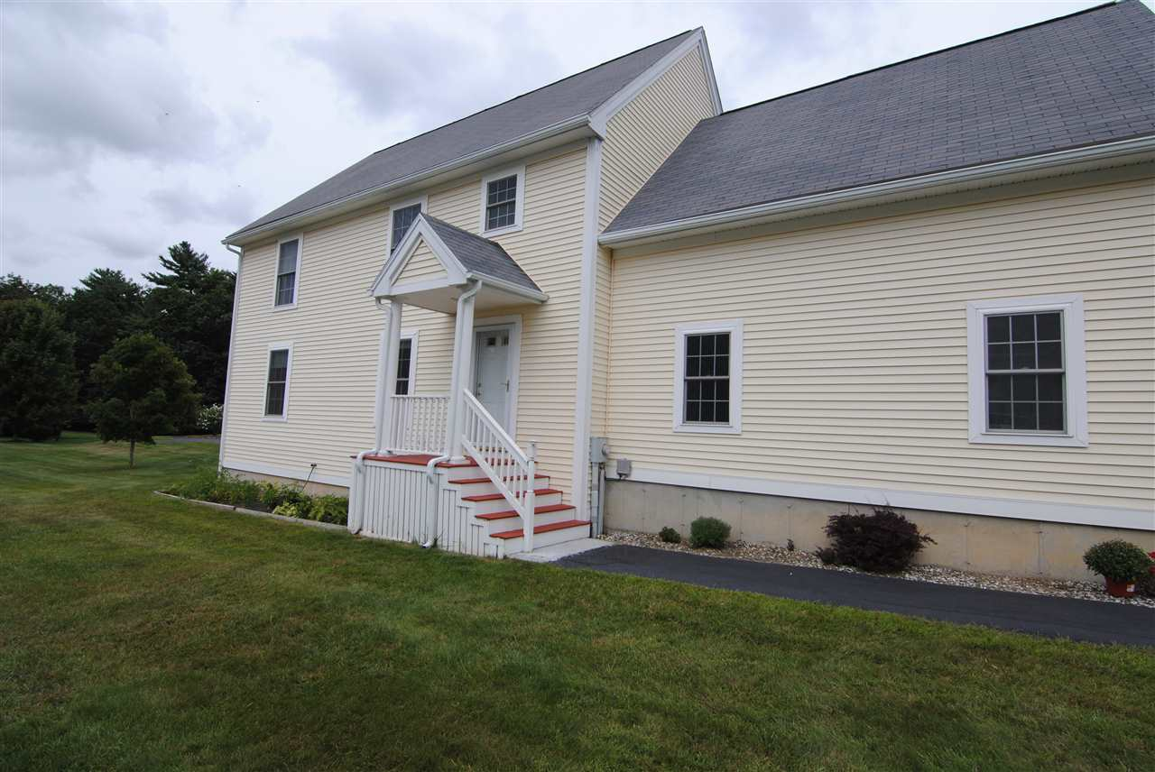 HUDSON NH Single Family for rent $Single Family For Lease: $2,325 with Lease Term