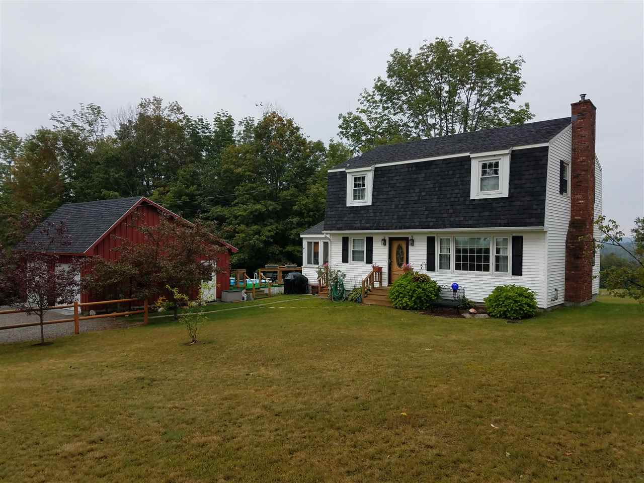 CANAAN NH Home for sale $$275,000 | $156 per sq.ft.