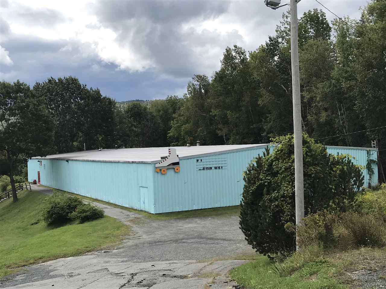 ENFIELD NH Commercial Property for sale $$850,000 | $53 per sq.ft.