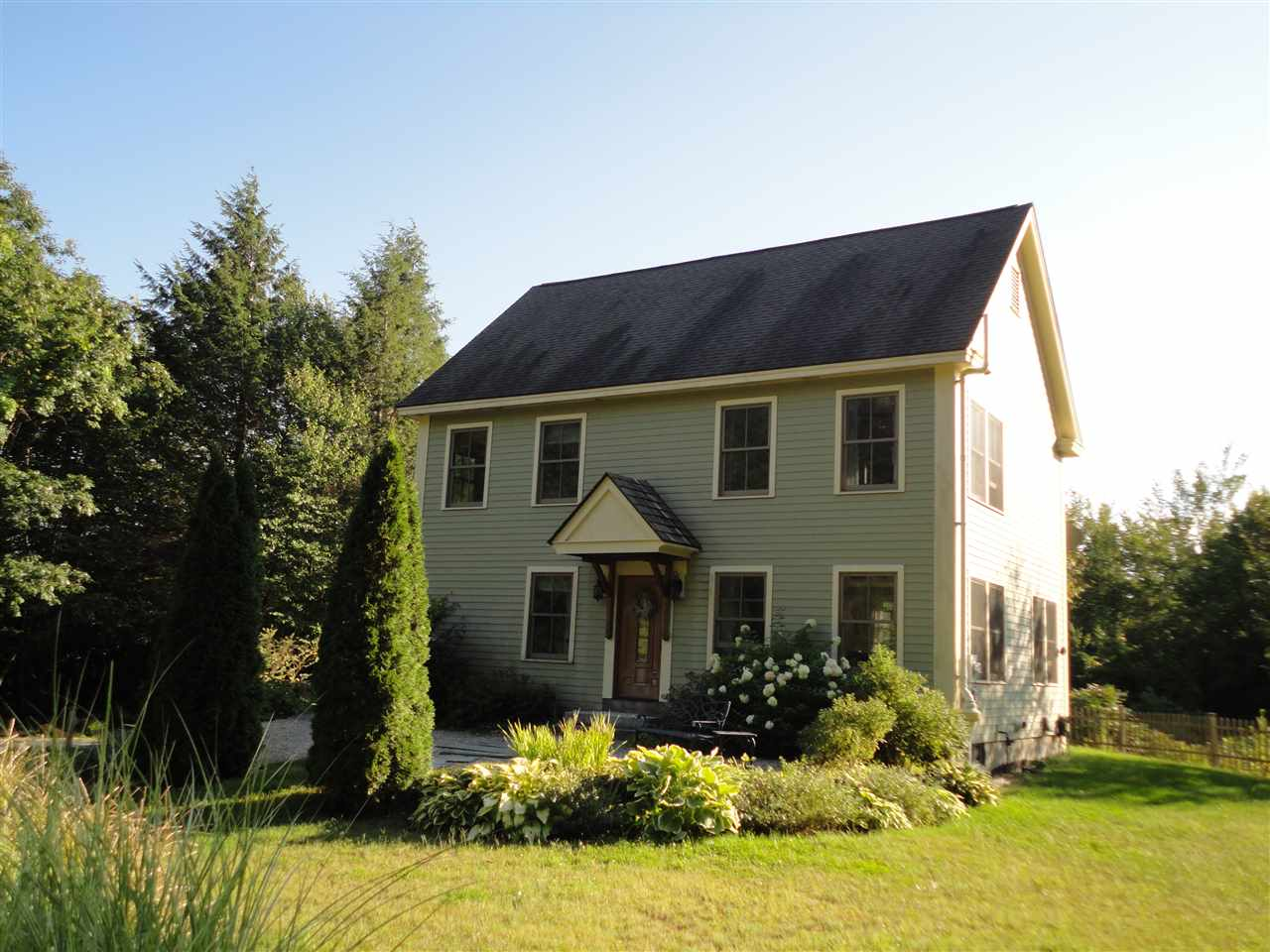 Lyndeborough NHHome for sale $List Price is $250,000