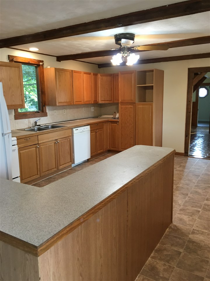 SALEM NH Apartment for rent $Apartment For Lease: $1,795 with Lease Term